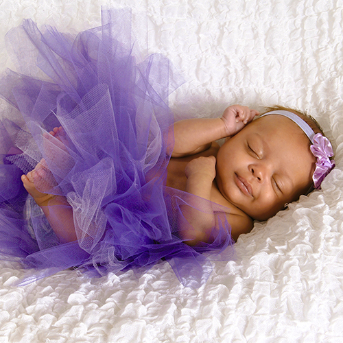 182-467_BabyGallery1a
