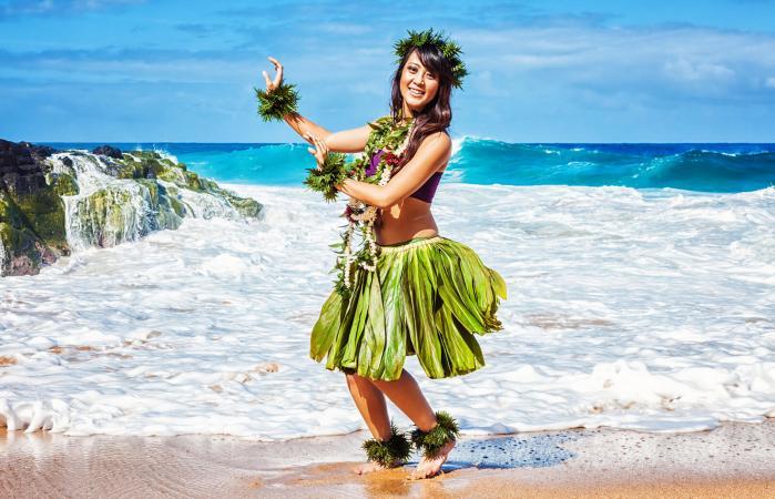 231725-699x450-hula-dance-routine