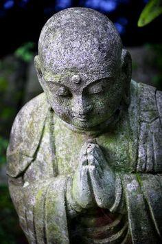 4bc7113c428003a8be5a799c29c08a15--budha-buddha-statues