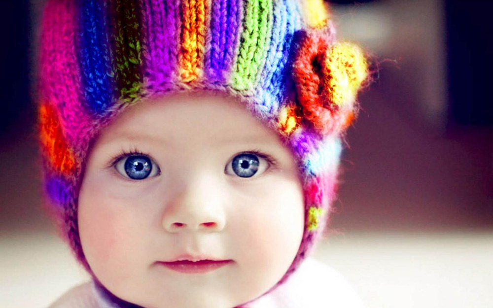 Cute-Babies-HD-Wallpapers-smiling-face-girl