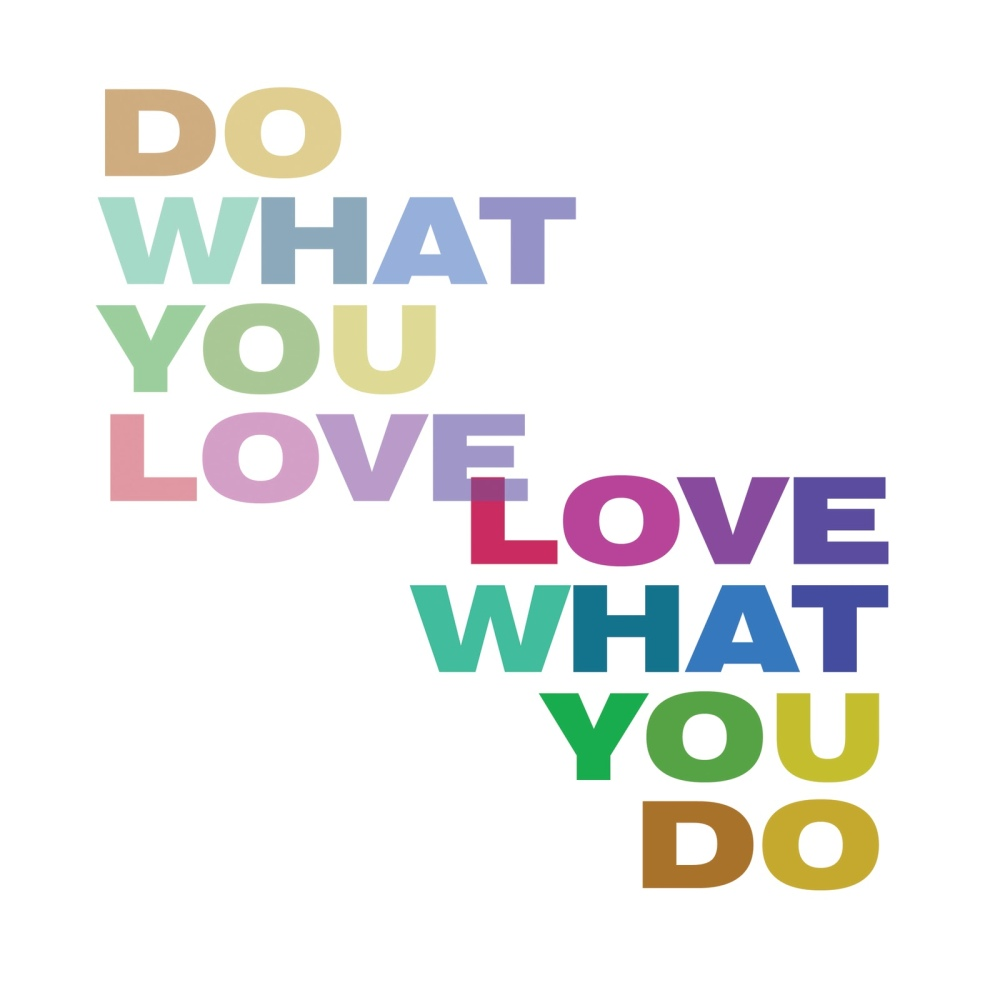 do-what-you-love-orlando-espinosa