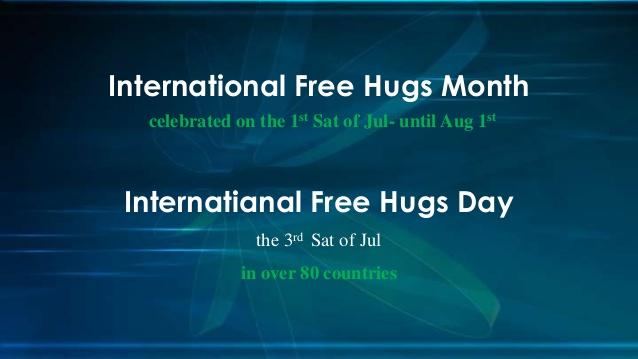 free-hugs-5-638