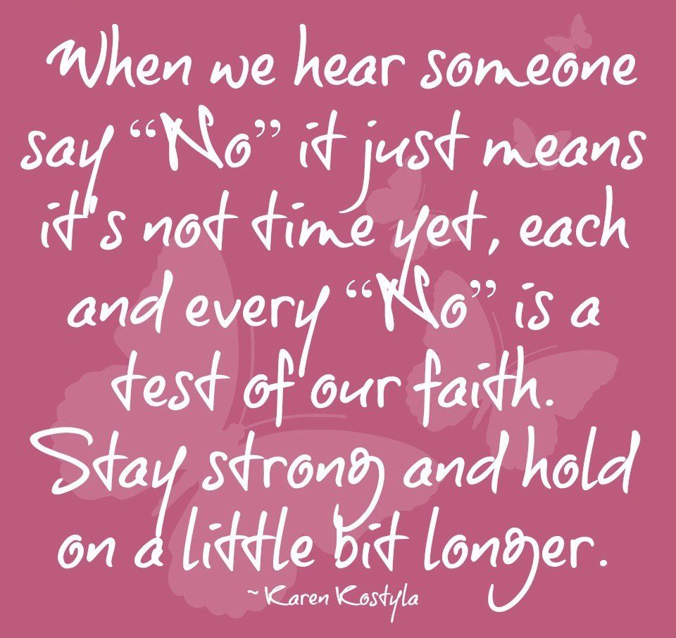 free_faith_quotes_images_3608822403-faithhhhhh