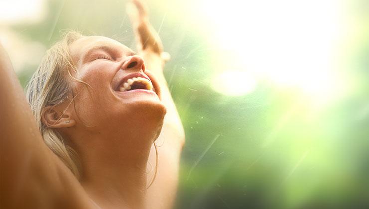 god-photos-pictures-light-joy