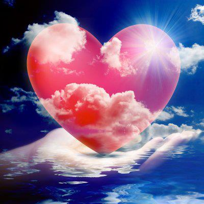 heart_filled_with_joy-cute-pictures-blogspot-com
