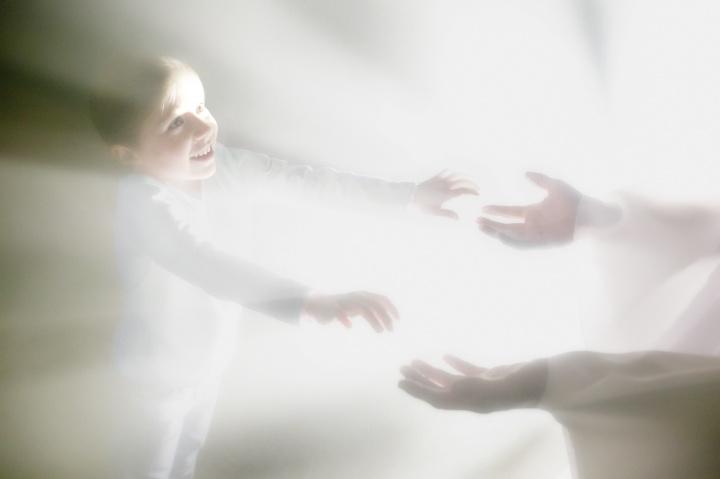 heaven-hell-bible-gods-reward-righteous_0
