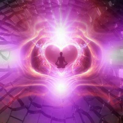 love-light-dancing-with-spirit-copy