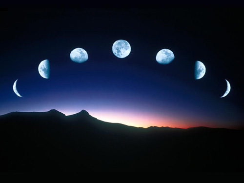 moon-in-phases1
