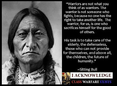 sioux-quotes-4