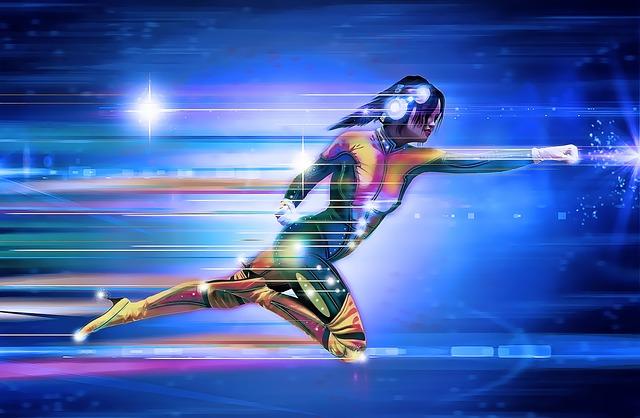 superhero-534120_640-1