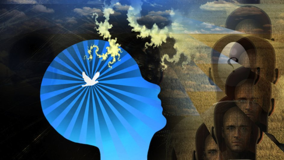 Why Mysticism Matters