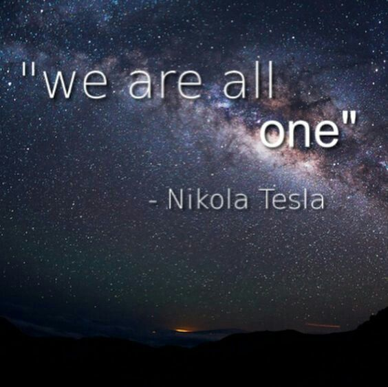 32841a5c87dfe486e8a62d7eadf192e0--nikola-tesla-quotes-einstein-quotes