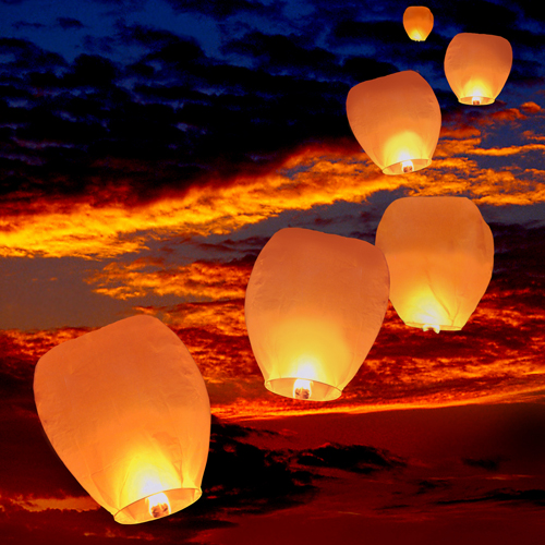 flying-luminaries-floating-19