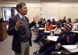 imagesprofessor