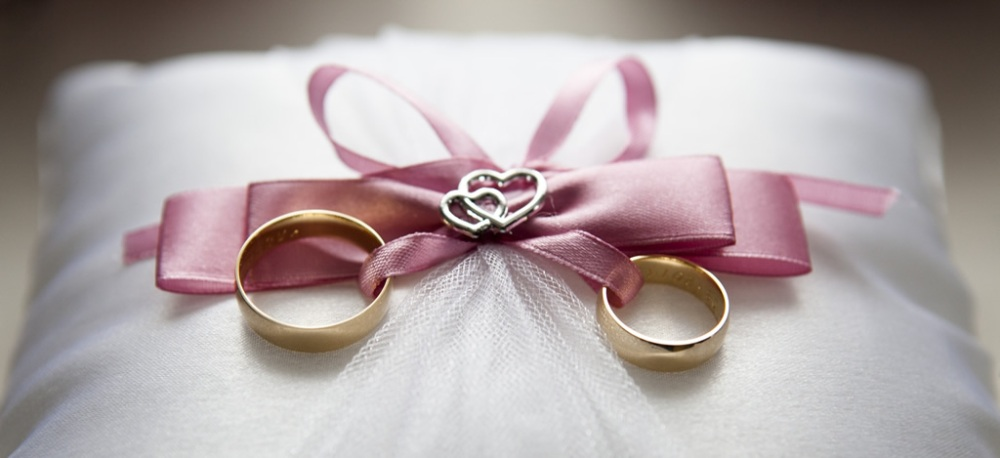 ordained_to_perform_a_wedding_rings