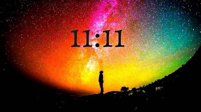 rsz_11-11