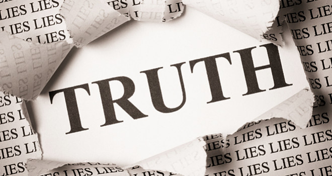 truth-in-midst-of-lies-