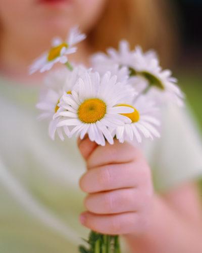 kindness-e1502811510290