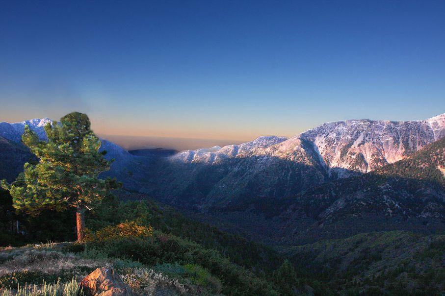 1200px-San_Gabriel_Mountain_Wilderness