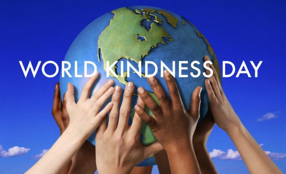 worldkindnessday-e1468859781986-1024x624