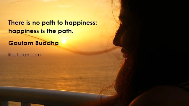 Image result for images zen quotes happiness