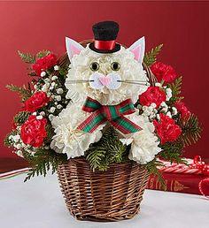 684bed6b16ef9472334a79201d41ef1b--christmas-arrangements-floral-arrangements