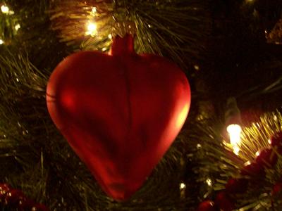 HeartOrnament400forblog