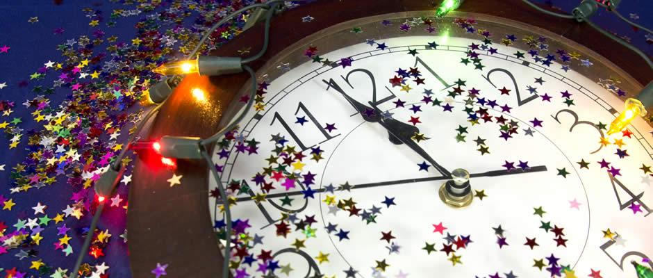 new_year_01