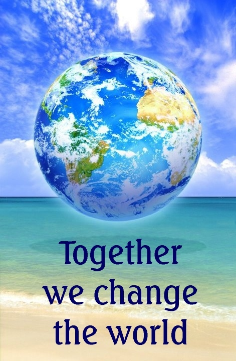 planet-earth-clipart-world-peace-721959-1675332