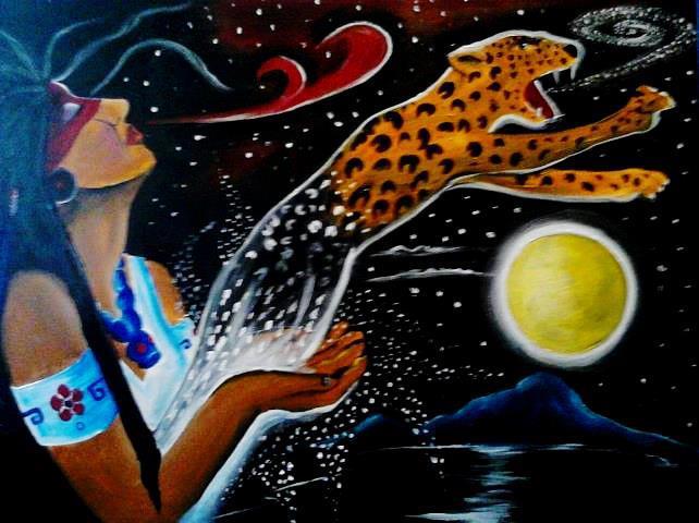 visionary-jaguar-priestess