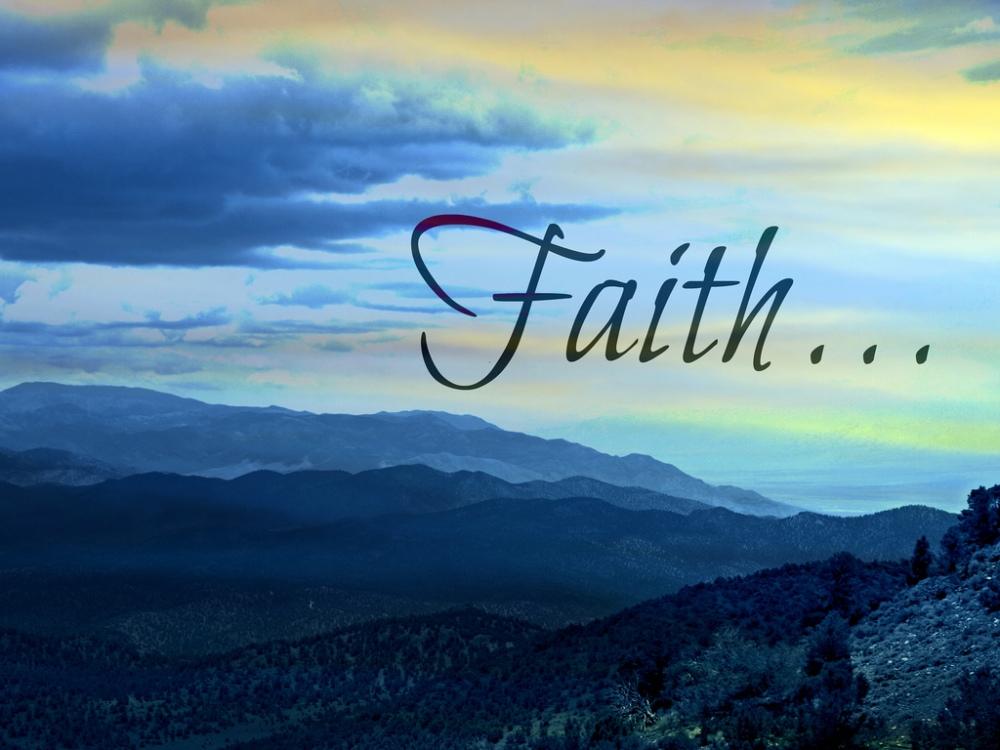 faith-factor
