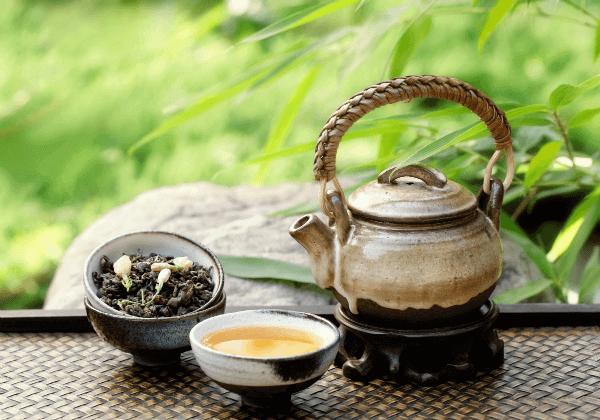 japanese-teapot