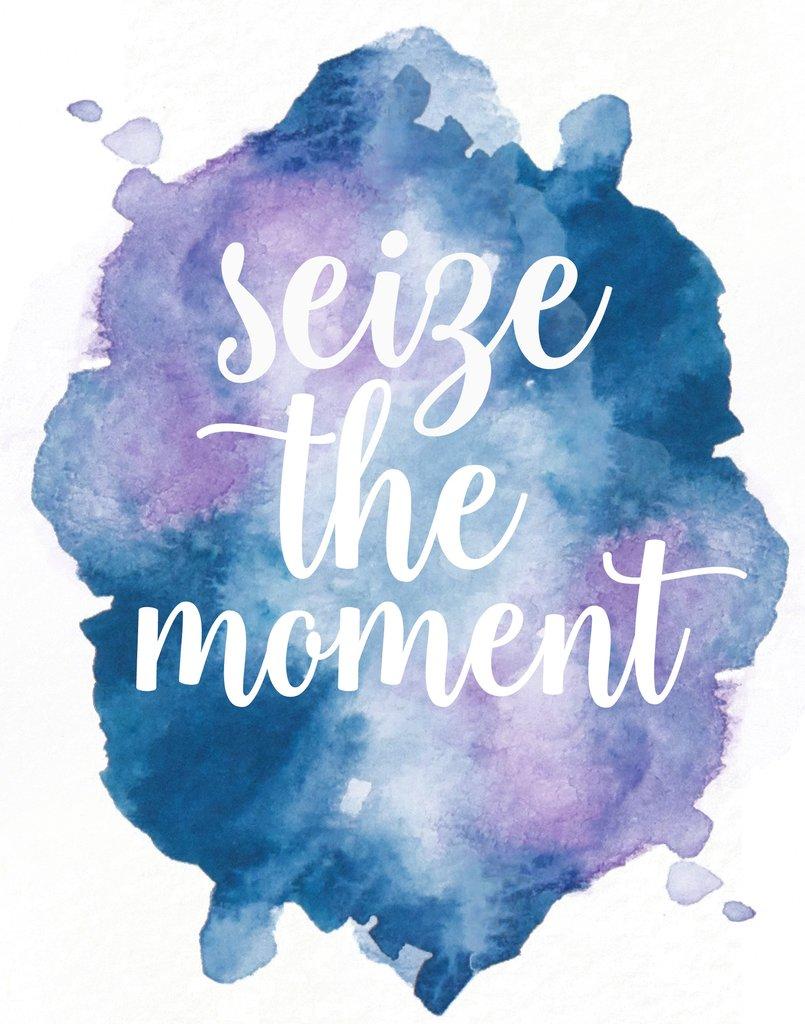seize_the_moment_1024x1024