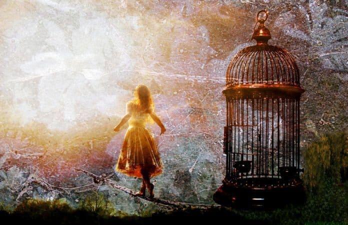 spirit-my-way-the-great-spiritual-awakening-1