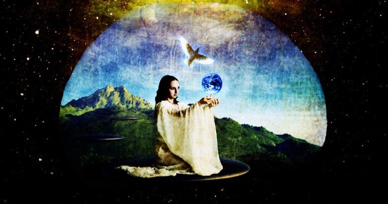spiritual-experience-real-pagan-wiccan-witch