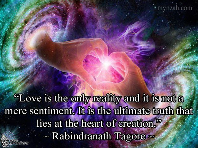 Image result for images  spirituality love i am