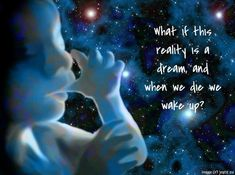 301c56047a8ee822c15117cea2c11f4a--lucid-dreaming-what-if