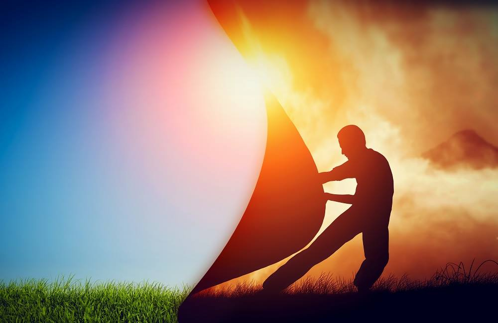 5-Ideas-For-Success-With-A-New-Beginning