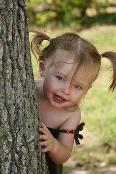 63219965c2eb12e270b98a6bdb1e9f44--precious-children-beautiful-children