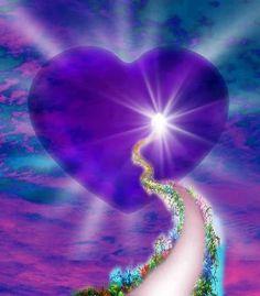 90e57c63cb3145215245865473109df0--spiritual-enlightenment-spiritual-quotes