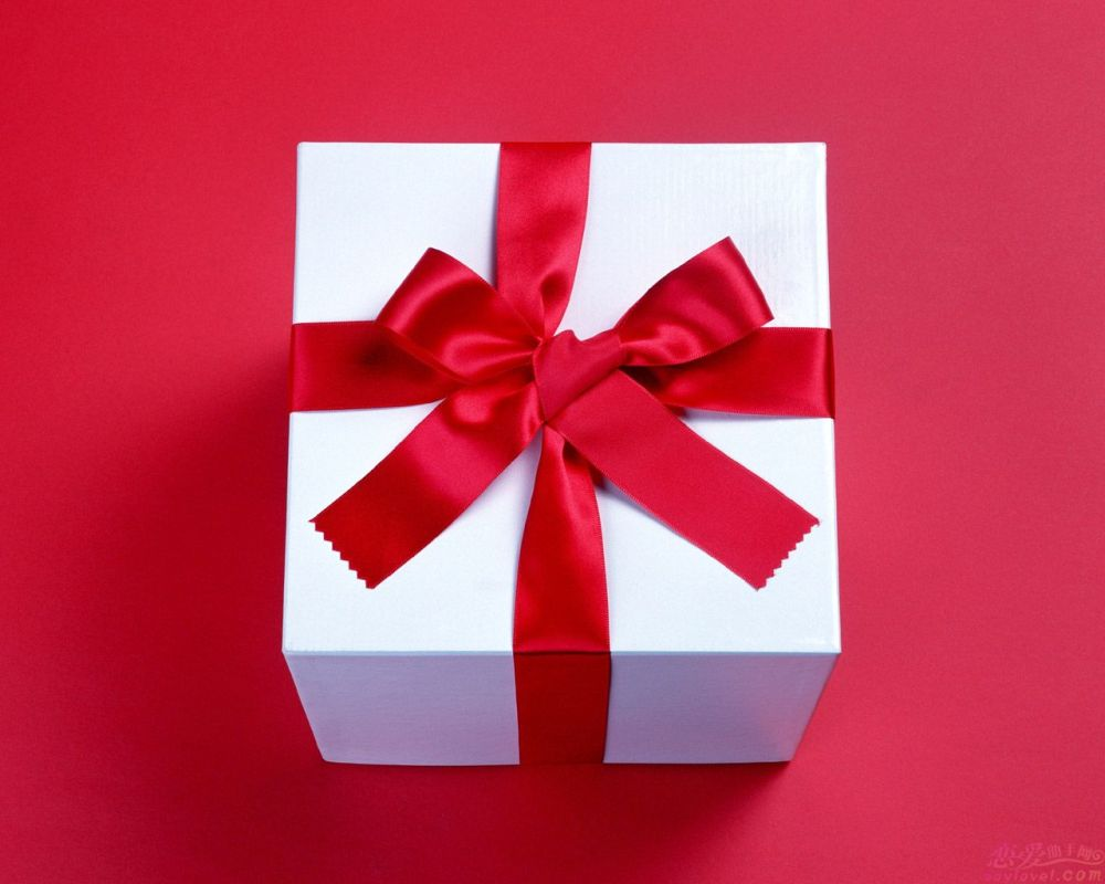 ccc_gifts