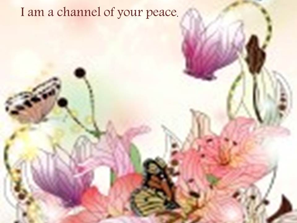 channel-of-peace