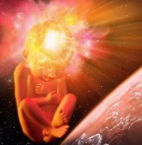 cosmic-baby-292x300