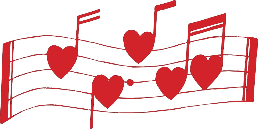 heart-clip-art-music-note-17