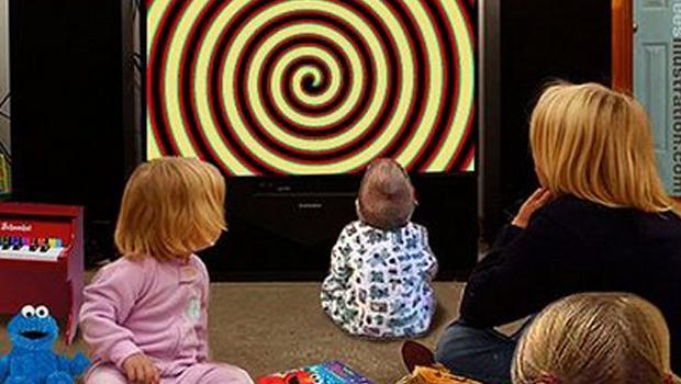 tvhypnosis
