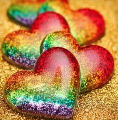 8af749965ef9795247a6b6bfa3c32461--rainbow-colors-rainbow-heart