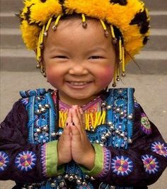 d9b94542e26b6e1fa1bd66f309751944--beautiful-smile-beautiful-children