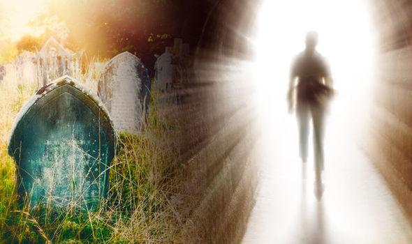 life-after-death-728897