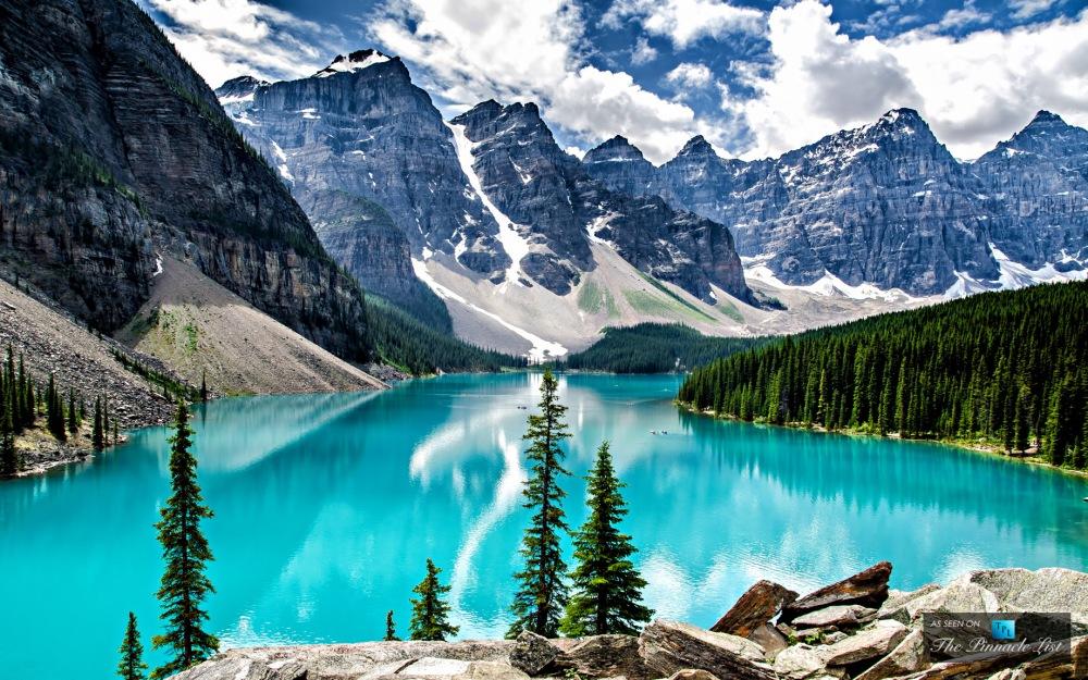 moraine-lake-banff-national-park-alberta-canada-the-pinnacle-list