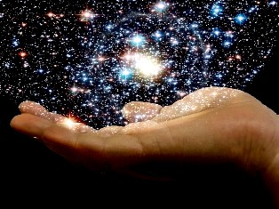 universe-in-hand.jpeg